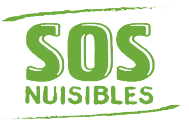 sos nuisibles
